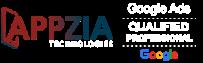 Appzia Technologies