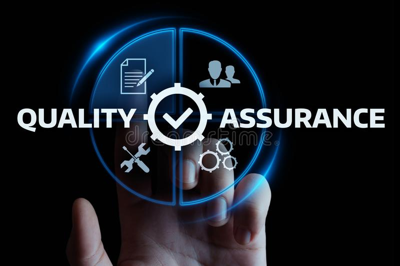 Quality Assurance Services | Software Testing Services